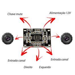 modulo-amplificador-digital-estereo-pam8610-2x15w-robotica-arduino-902098-02