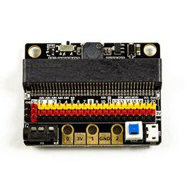 modulo-microbit-expansivo-gpio-20-educacional-arduino-robotica-902099-01