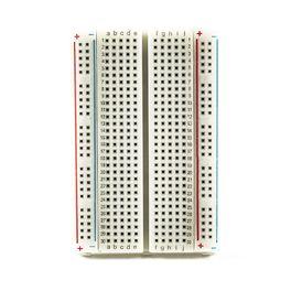 protoboard-400-furos-robotica-arduino-902100-01