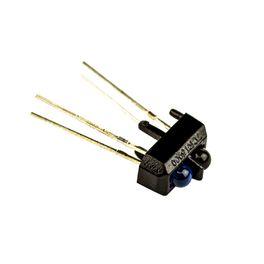 sensor-otico-reflexivo-robotica-arduino-902104-01