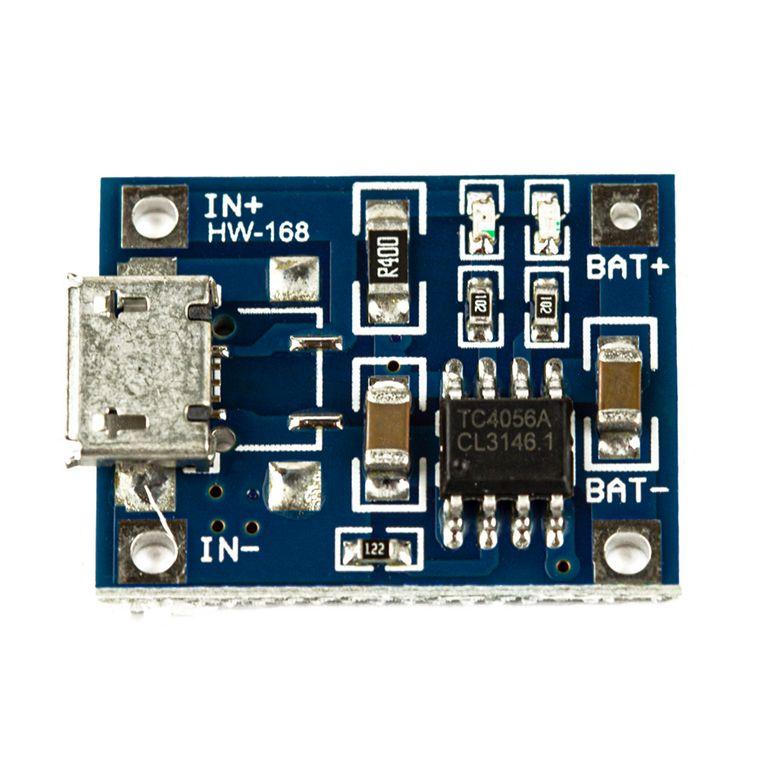 modulo-carregador-de-bateria-litio-robotica-arduino-902103-01