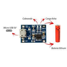 modulo-carregador-de-bateria-litio-robotica-arduino-902103-02