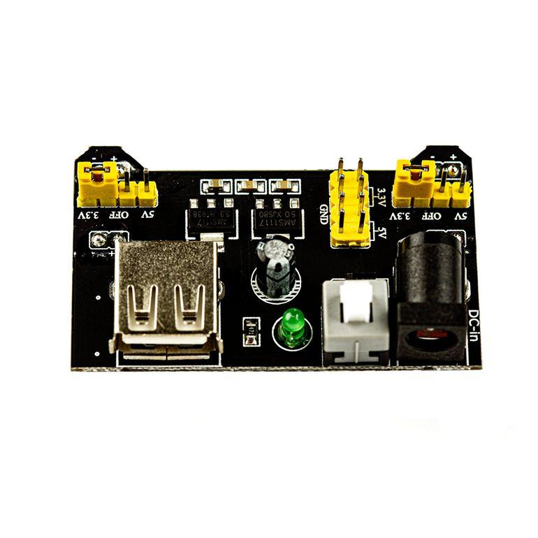 modulo-fonte-ajustavel-para-protoboard-33v-5v-robotica-arduino-902102-01