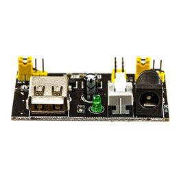 modulo-fonte-ajustavel-para-protoboard-33v-5v-robotica-arduino-902102-02