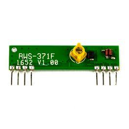 modulo-receptor-rf433-mhz-robotica-arduino-902110-01