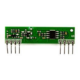 modulo-receptor-rf433-mhz-robotica-arduino-902110-02
