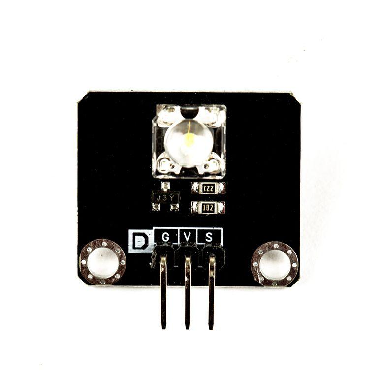 modulo-sensor-led-piranha-robotica-arduino-902109-01