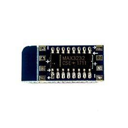 modulo-conversor-mini-rs232-para-max3232-robotica-arduino-902108-02