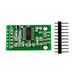 modulo-conversor-amplificador-hx711-24-bits-2-canais-robotica-arduino-902107-01