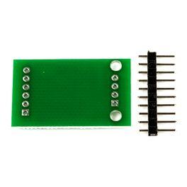 modulo-conversor-amplificador-hx711-24-bits-2-canais-robotica-arduino-902107-02