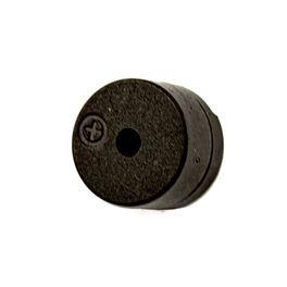 buzzer-passivo-5v-dc-para-robotica-arduino-902106-01