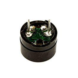 buzzer-passivo-5v-dc-para-robotica-arduino-902106-02