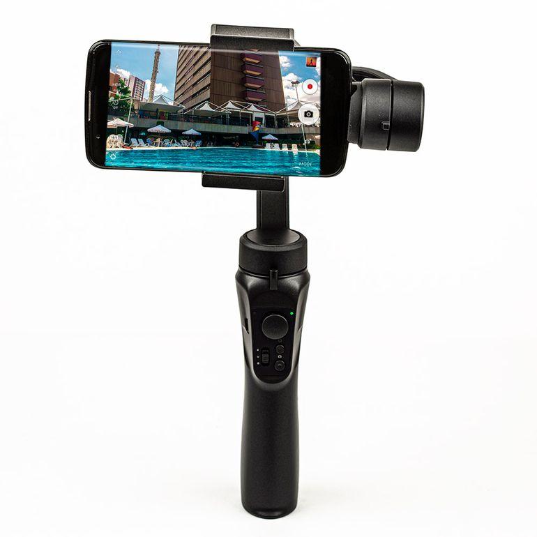 estabilizador-gimbal-h4-para-smartphone-ios-e-android-902113-01