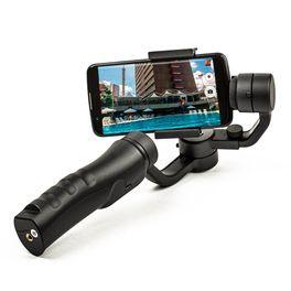 estabilizador-gimbal-h4-para-smartphone-ios-e-android-902113-02