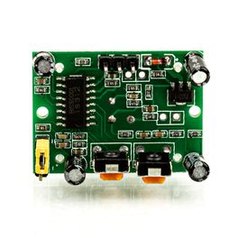 modulo-sensor-de-movimento-robotica-arduino-902114-01