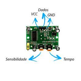 modulo-sensor-de-movimento-robotica-arduino-902114-02