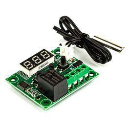 modulo-termostato-digital-w1209-chocadeira-robotica-arduino-902115-01