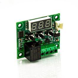 modulo-termostato-digital-w1209-chocadeira-robotica-arduino-902115-02