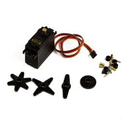servo-towerpro-mg995-metalico-robotica-arduino-902117-01