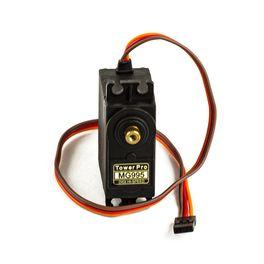 servo-towerpro-mg995-metalico-robotica-arduino-902117-02