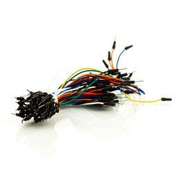 jumpers-macho-para-macho-65-unidades-robotica-arduino-902118-01
