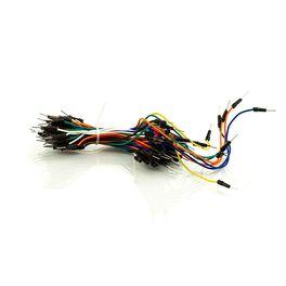 jumpers-macho-para-macho-65-unidades-robotica-arduino-902118-02