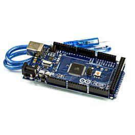 mega-2560-conselho-para-robotica-arduino-902119-01
