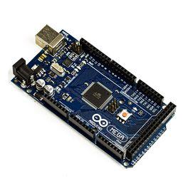 mega-2560-conselho-para-robotica-arduino-902119-02
