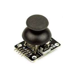 modulo-joystick-analogico-robotica-arduino-902120-01