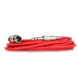 cabo-de-microfone-xlr-femea-para-p10-estereo-cirilocabos-vermelho334782-02