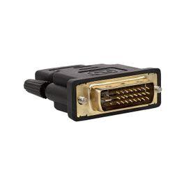 adaptador-dvi-para-hdmi-femea-994066-001