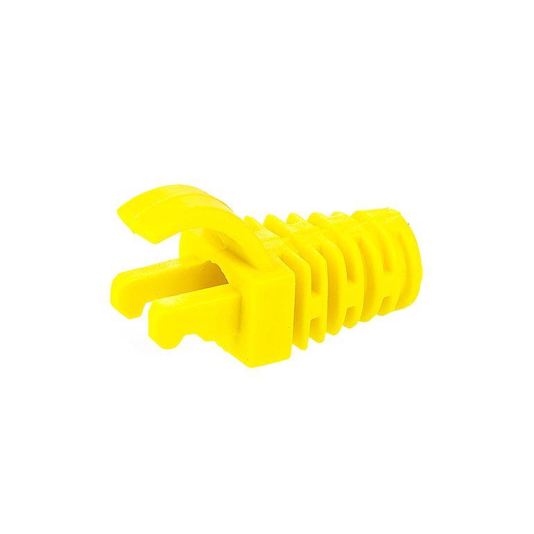 capa-protetora-para-cabo-de-rede-rj45-cirilocabos-902140-01