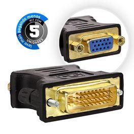 adaptador-dvi-para-vga-modelo-dvi-d-05-1