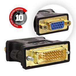 adaptador-dvi-para-vga-modelo-dvi-d-10-1