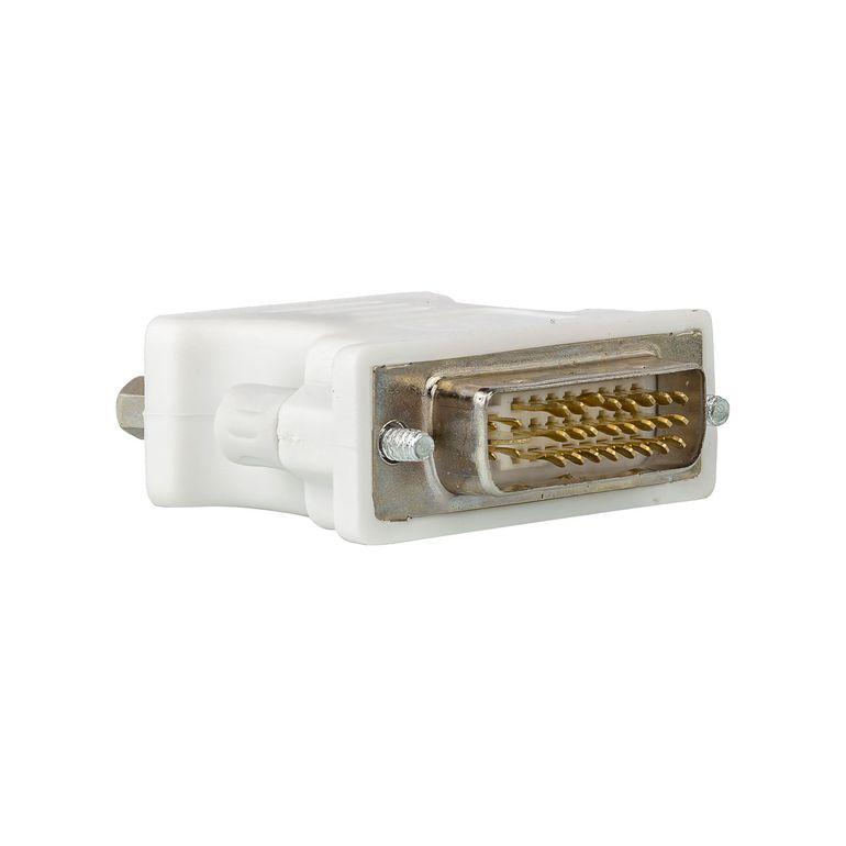 adaptador-dvi-para-vga-dvi-i-cirilocabos-663235-01