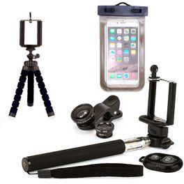 kit-fotografia-celular-tripe-lente-pau-de-selfie-preto-e-capa-impermeavel-cirilocabos-7395