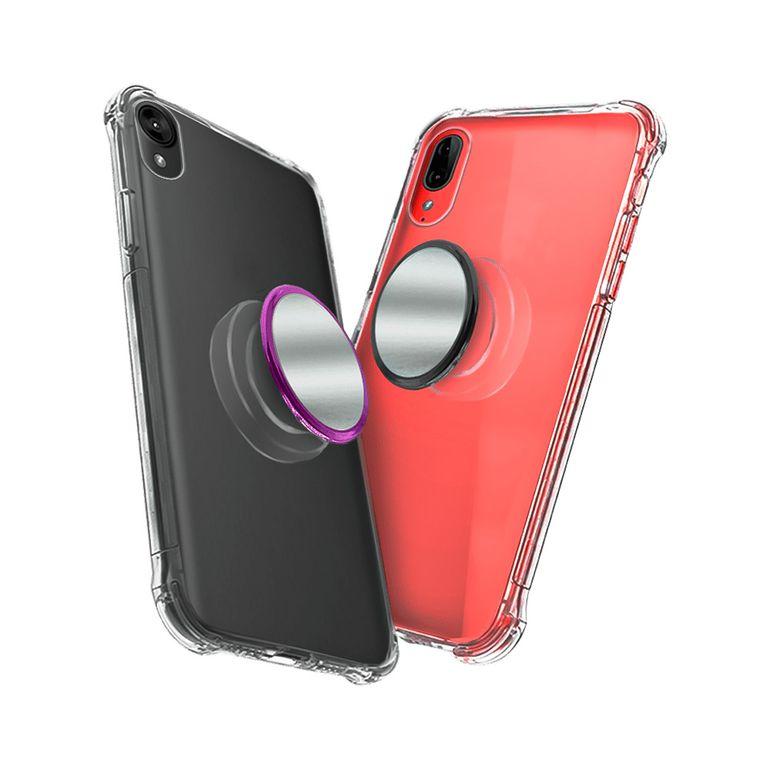 capa-tpu-anti-shock-com-pop-socket-metalico-iphone-xs-max-802142