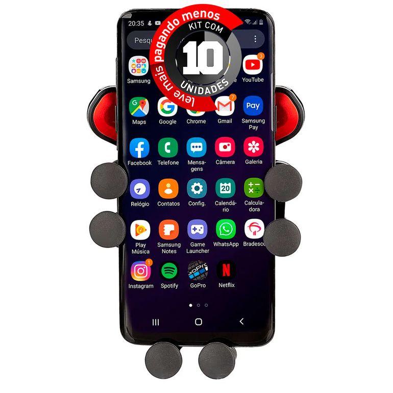 901910--suporte-para-celular-veicular-retratil-cirilocabos-901910-10-01