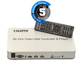 controlador-de-video-wall-2x2-com-usb-hdmi-4k-cirilocabos-902065-05-1