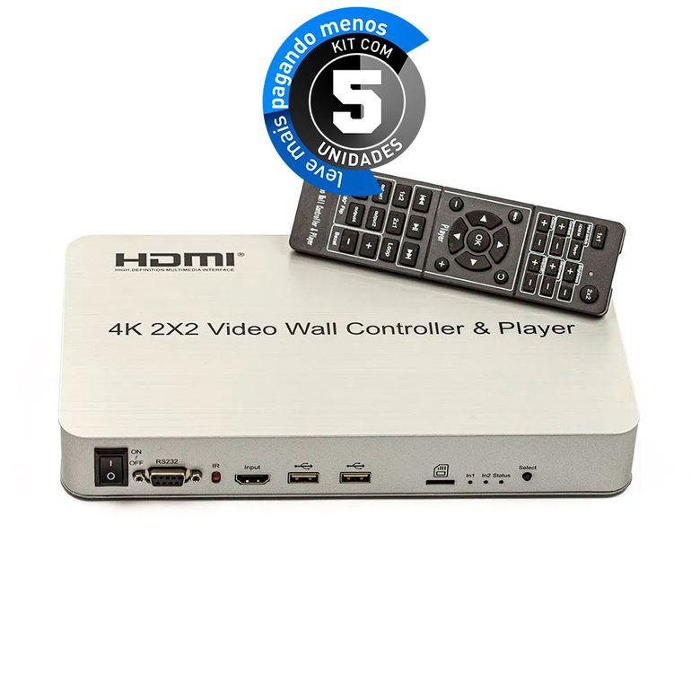 controlador-de-video-wall-2x2-com-usb-hdmi-4k-cirilocabos-902065-05-1