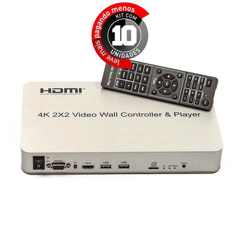 controlador-de-video-wall-2x2-com-usb-hdmi-4k-cirilocabos-902065-10-1