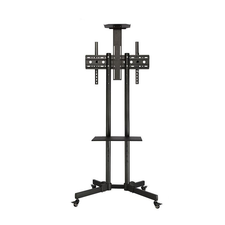 suporte-pedestal-para-tvs-led-lcd-32-a-65-polegadas-cirilocabos-01