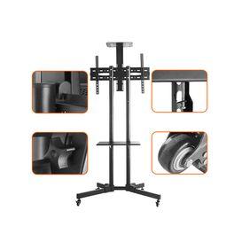 suporte-pedestal-para-tvs-led-lcd-32-a-65-polegadas-cirilocabos-02