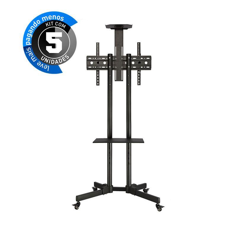 suporte-pedestal-para-tvs-led-lcd-32-a-65-polegadas-cirilocabos-05-01