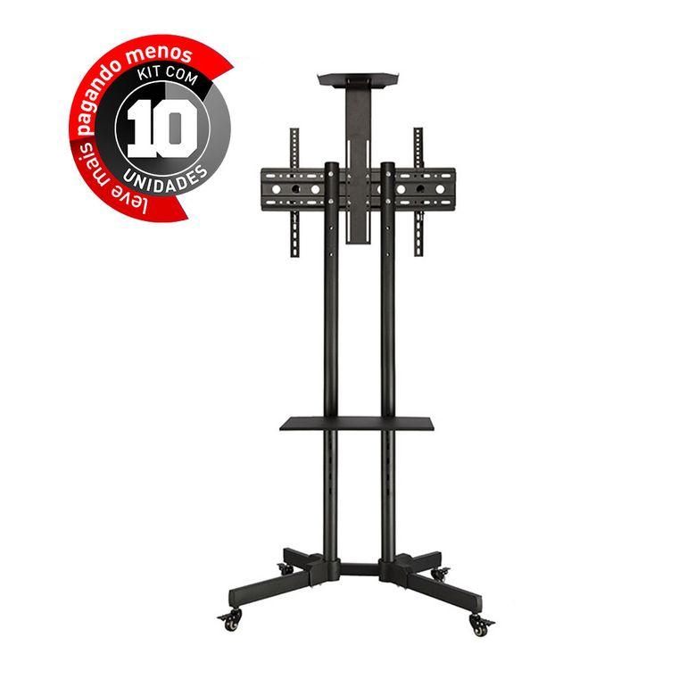 suporte-pedestal-para-tvs-led-lcd-32-a-65-polegadas-cirilocabos-10-01