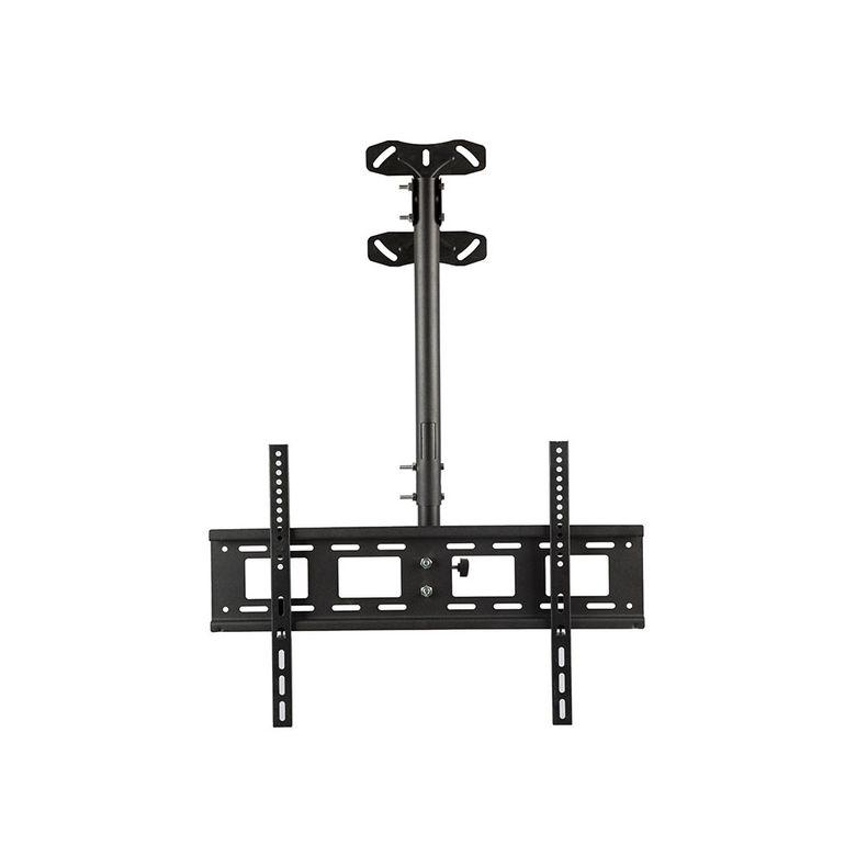 suporte-de-teto-para-tvs-de-32quot-a-70quot-giro-360-graus-altura-ajustavel-cirilocabos-901968-02