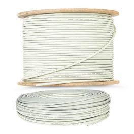 cabo-manga-rolo-bobina-bege