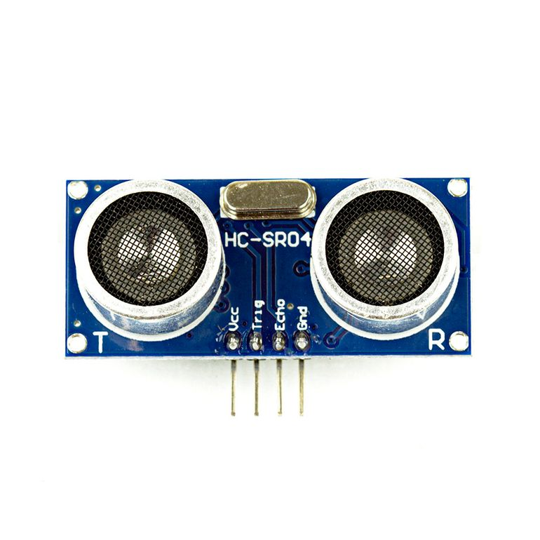 modulo-sensor-de-distancia-ultrassonico-ico-rc-sr04-robotica-arduino-905686-01