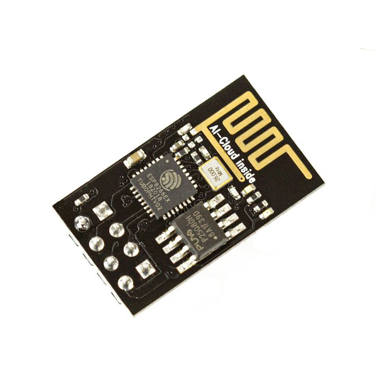modulo-wi-fi-serial-esp8266-esp-01-robotica-arduino-905682-01