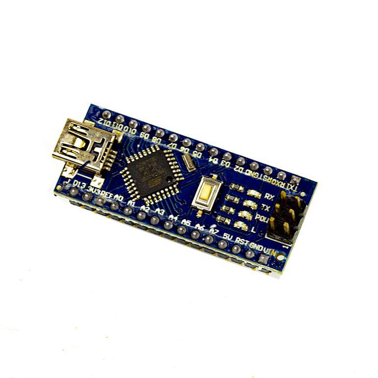 arduino-nono-v30-com-cabo-usb-para-robotica-905687-01